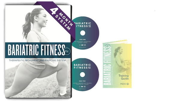 Therapeutic Movement and Exercise System