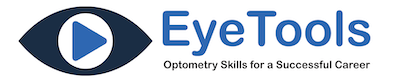 EyeTools.Education