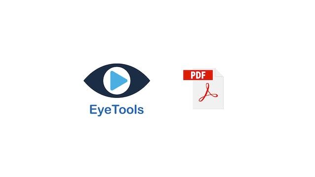 CL006:POS006-External-and-anterior-eye-examination-using-direct-illumination.pdf