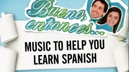 Learn Spanish Video