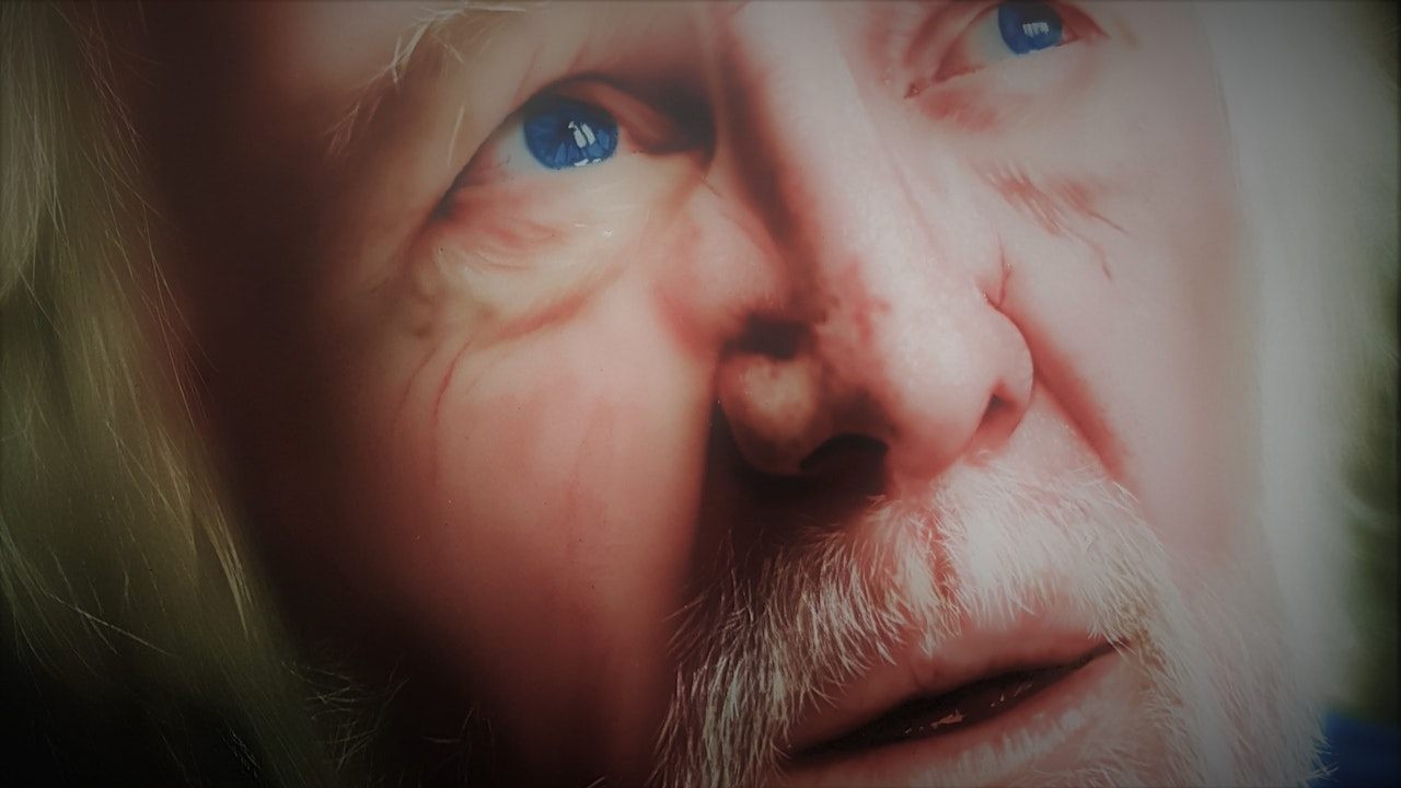 Airbrushing Portraits