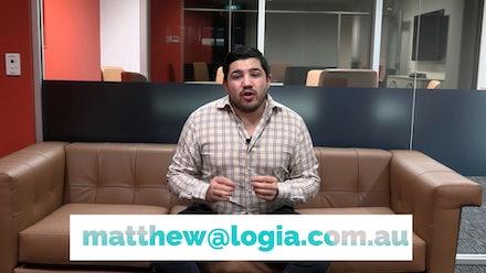 LearnX Video