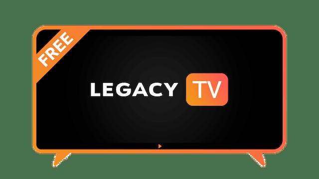 Legacy TV