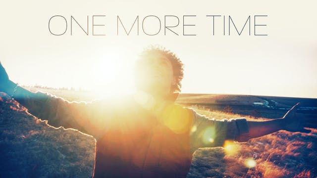 One More Time (Remix) | Official Musi...