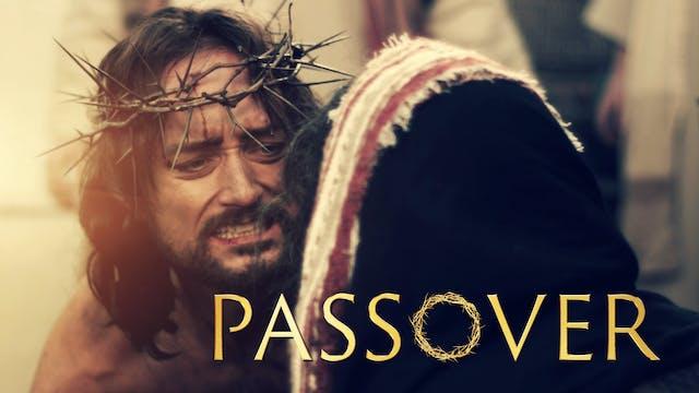Resurrection Sunday | YESHUA TRILOGY ...