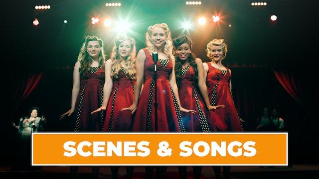 Scenes & Songs