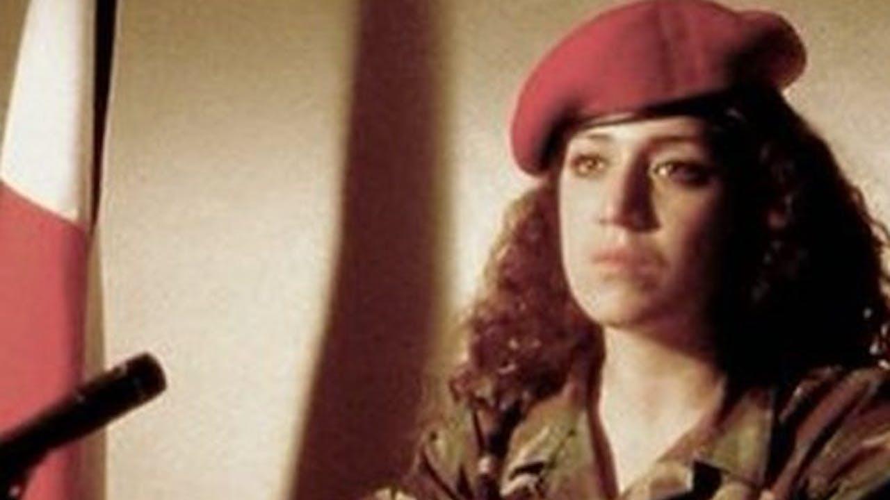 LE PETIT OISEAU VA SORTIR un film de Samer Najari