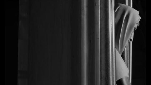 SANCTUAIRE un film de Andreas Mendritzki