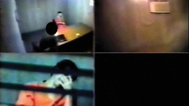 VOUS N'AIMEZ PAS LA VÉRITÉ – 4 JOURS À GUANTÁNAMO un film de Luc Côté et Patricio Henriquez