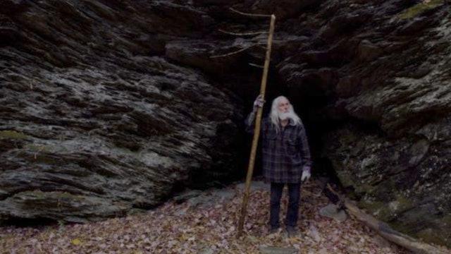 VAILLANCOURT : REGARDE SI C'EST BEAU (FR) un film de John Blouin