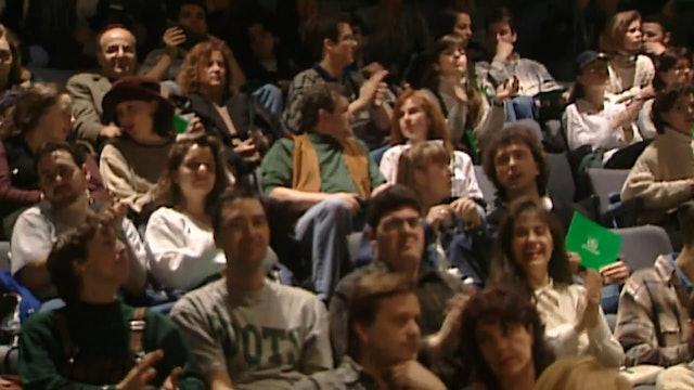 Mort subite d'un homme-théâtre de Jean-Claude Coulbois