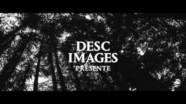 LA MALLETTE NOIRE, de Caroline Monnet et Daniel Watchorn