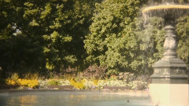 La dérive douce d'un enfant de Petit-Goâve, un film de Pedro Ruiz