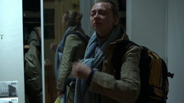 CONTE DU MILE-END un film de Jean-François Lesage