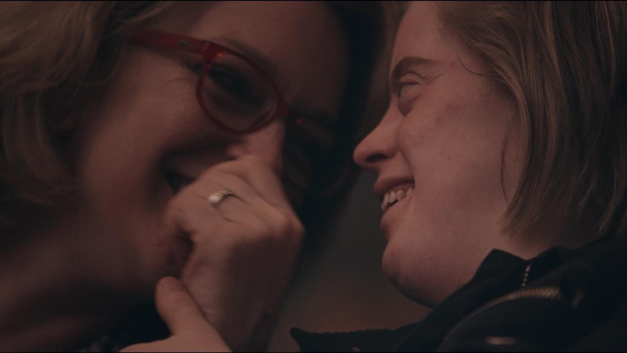 LES PETITS TROPHÉES (FR) un film de Isabelle Grignon-Francke