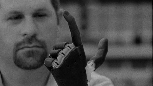 20-22 OMEGA un film de Thierry Loa - Bande annonce
