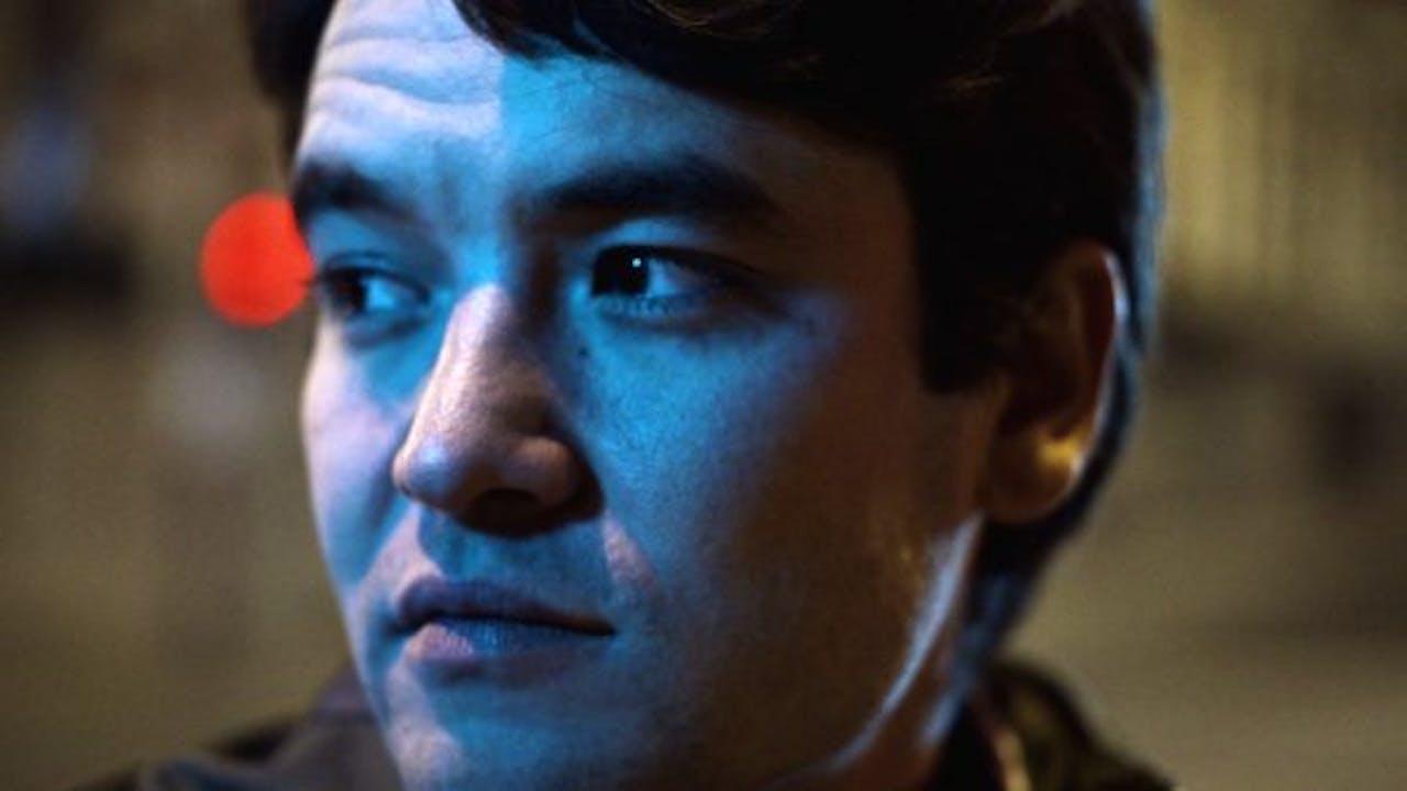 CONTE DU MILE END un film de Jean-François Lesage
