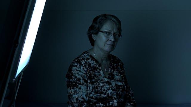 CERTAINS DE MES AMIS un film de Catherine Martin