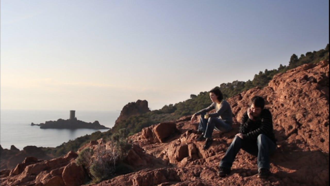 LES MONDES DE VINCENT un film de Rozenn Potin