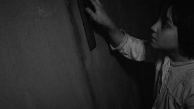 LA MALLETTE NOIRE un film de Caroline Monnet et Daniel Watchorn