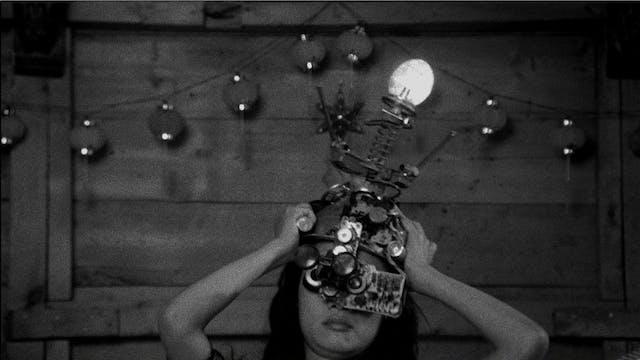 MAUDIT SOIT LE JOUR un film de Emmet Walsh