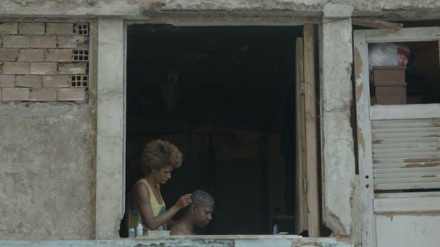 L'AUTRE RIO un film de Émilie B. Guérette - Bande annonce