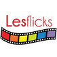 Lesflicks VOD
