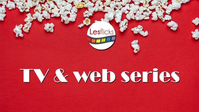 TV and Webseries