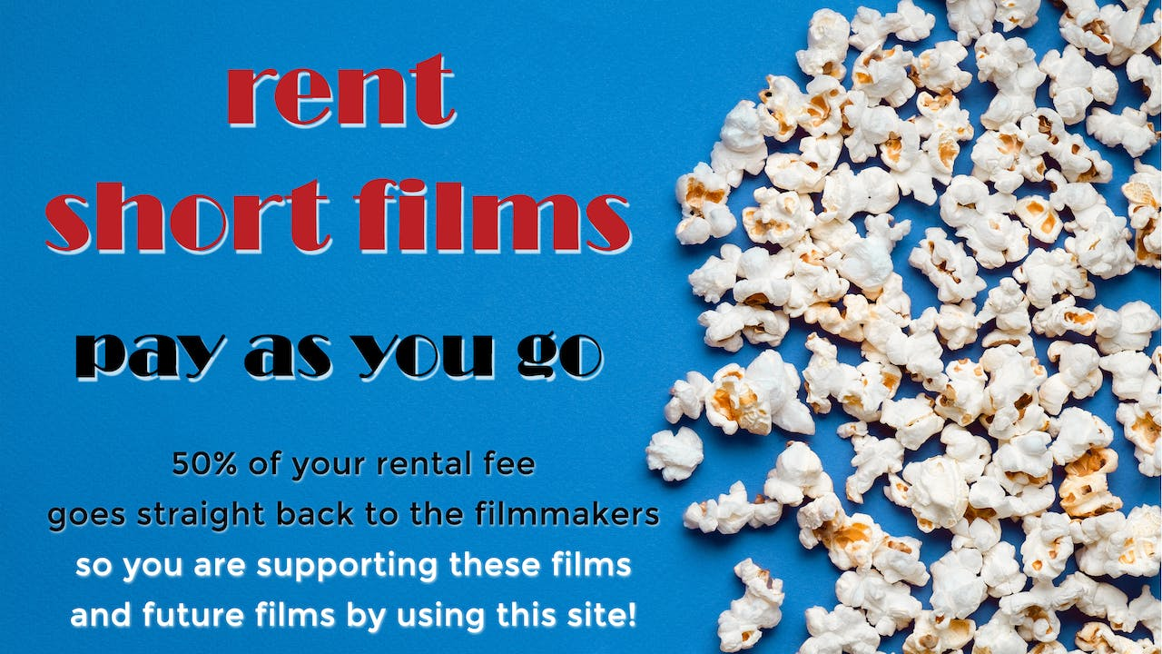 Rent a short film
