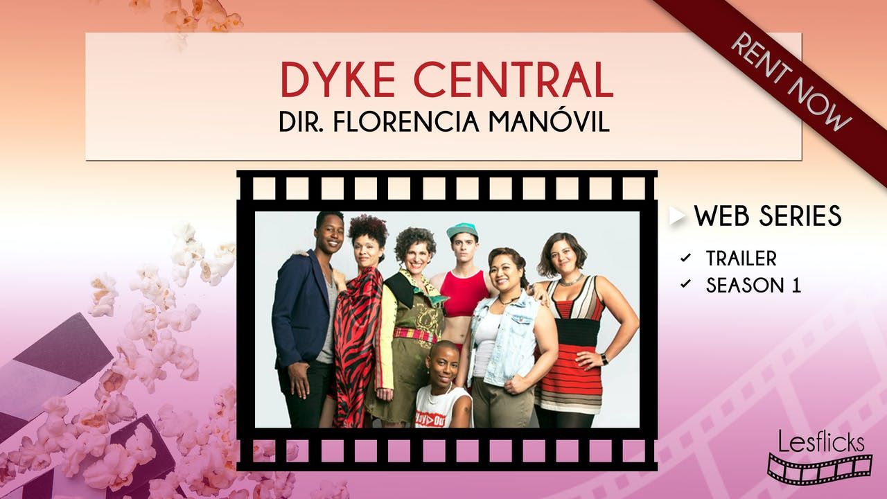 Rent Dyke Central
