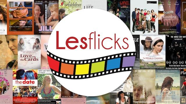 Lesflicks Trailer