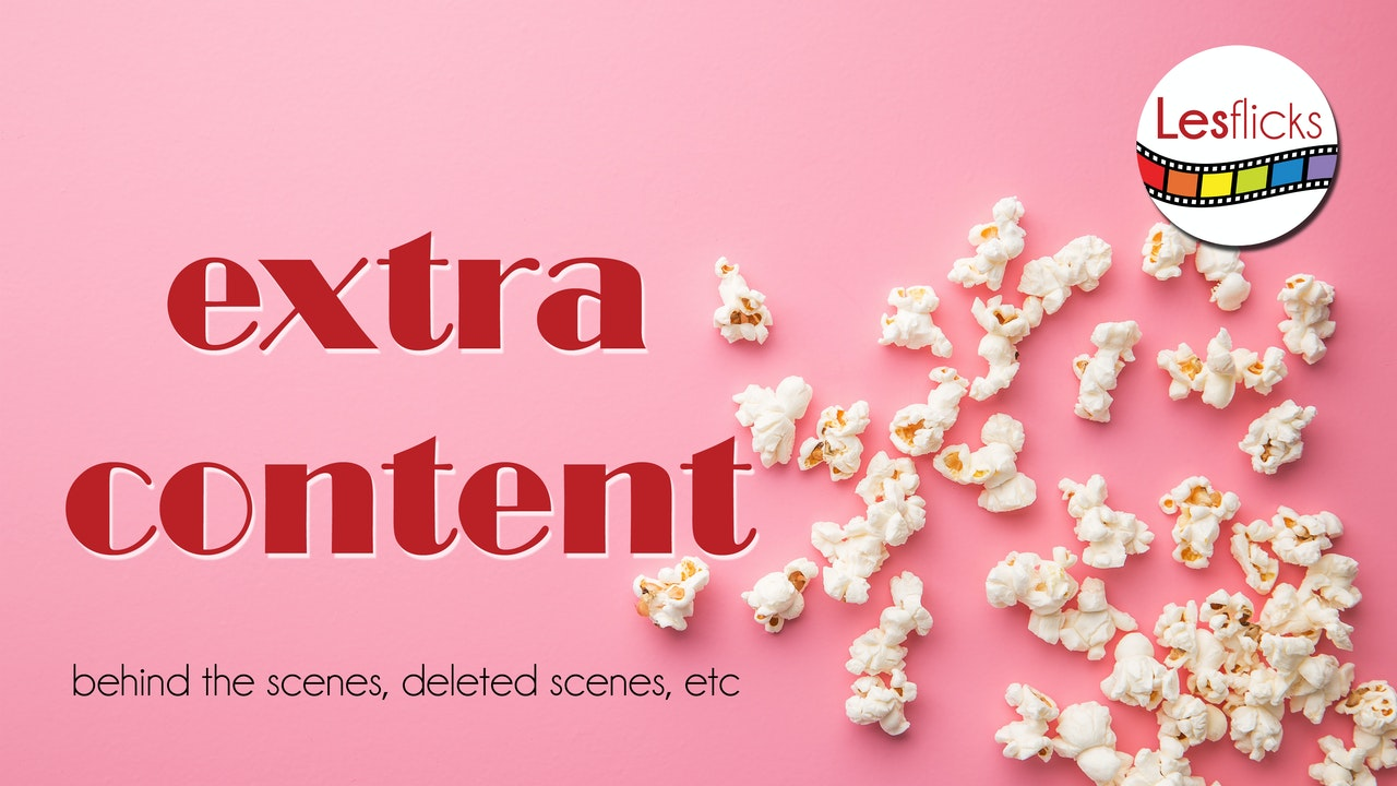 Extra content