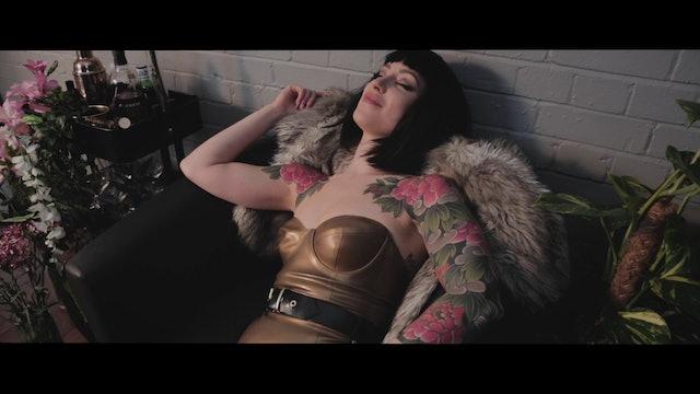 Pleasure Seekers Trailer