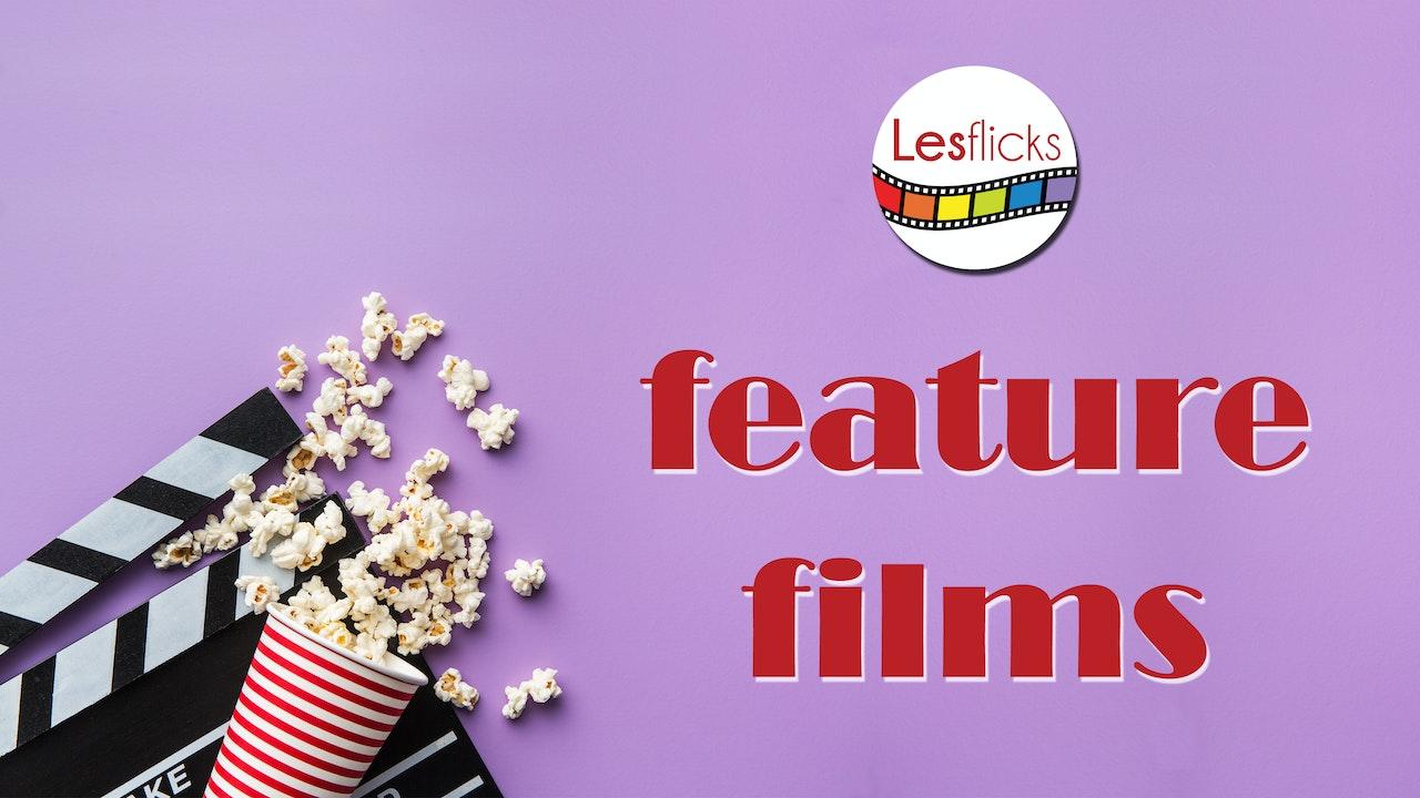 Feature Films