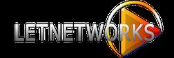 LETNetworks