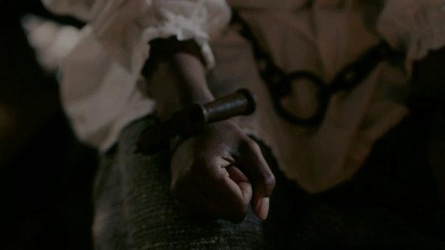 Liberty & Slavery Teaser Trailer