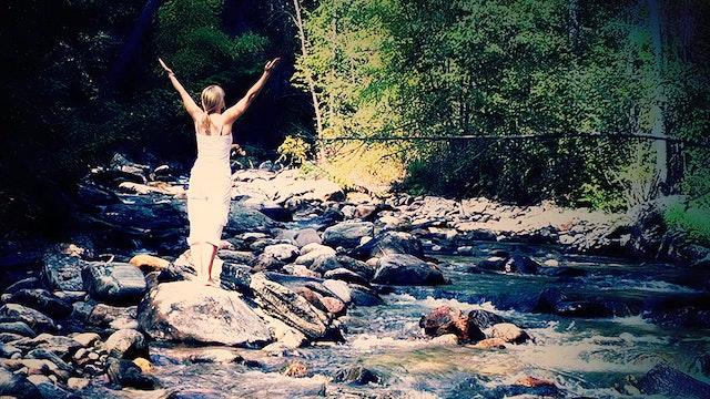Single Creek_Film