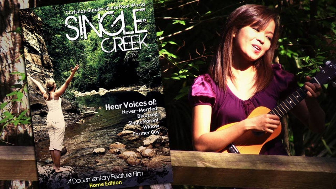 Single Creek