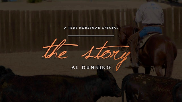 The Story - Al Dunning