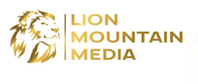 Lion Mountain TV