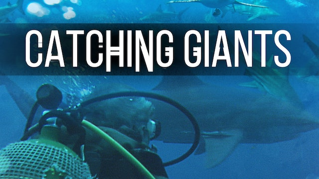 Catching Giants