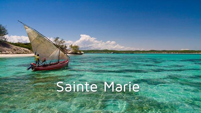 DA04 - Saint Marie