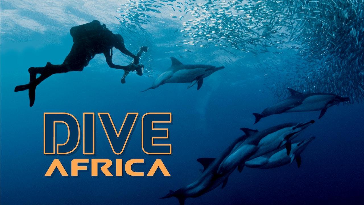 Dive Africa