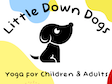 Little Down Dogs