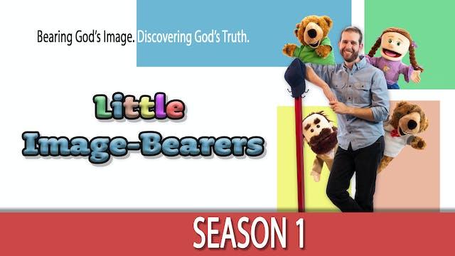 Little Image-Bearers (Season 1)