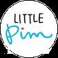 LITTLE PIM EARLY LEARNING LANGUAGE PROGRAM