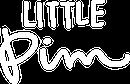 Little Pim - Languages for Kids