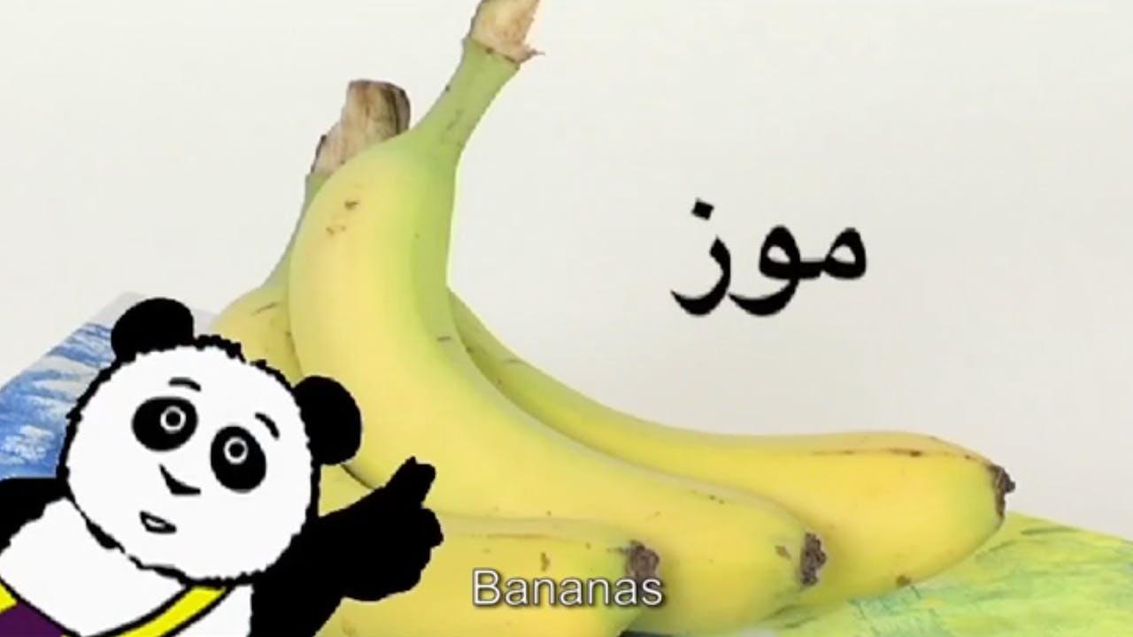 Arabic for Kids Volume 1