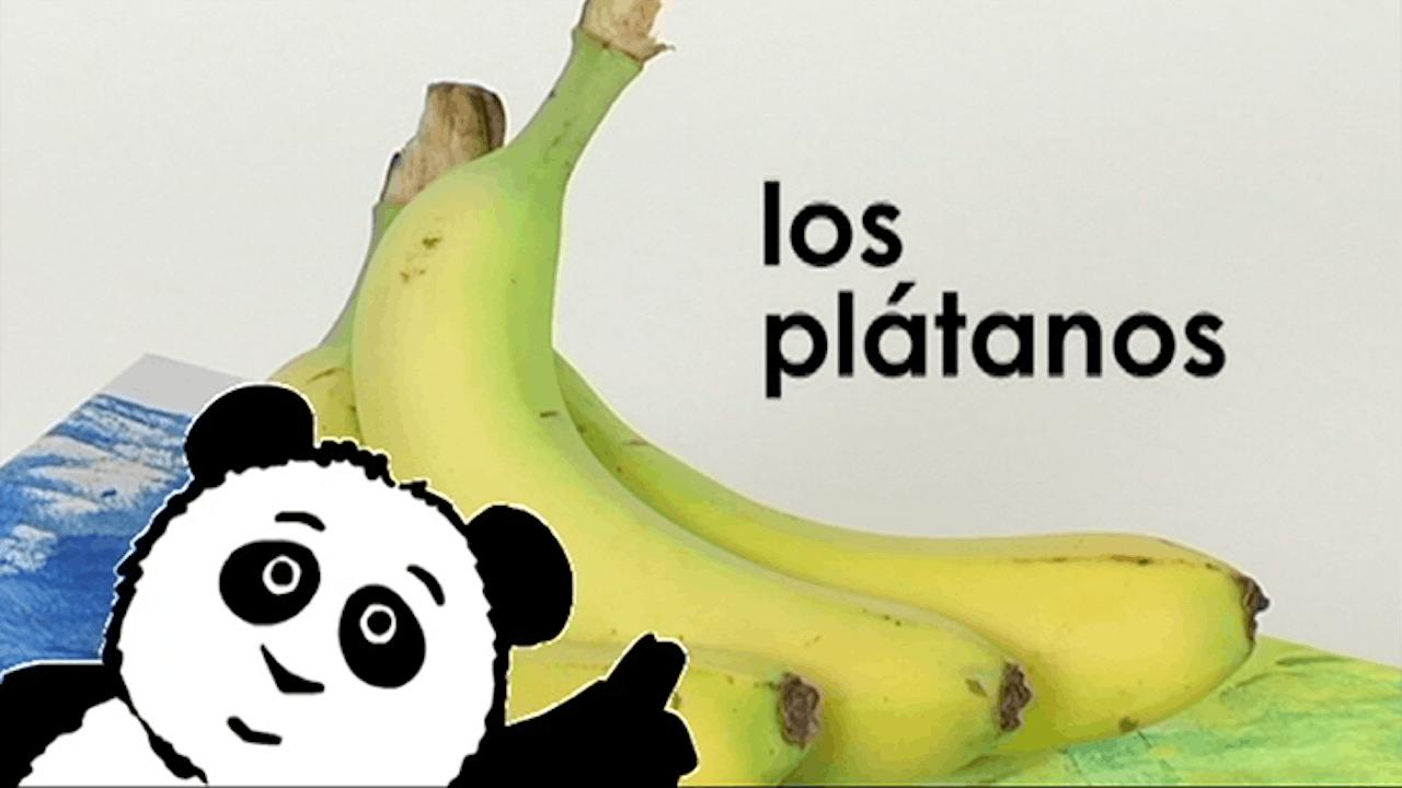 Spanish for Kids Volume 1