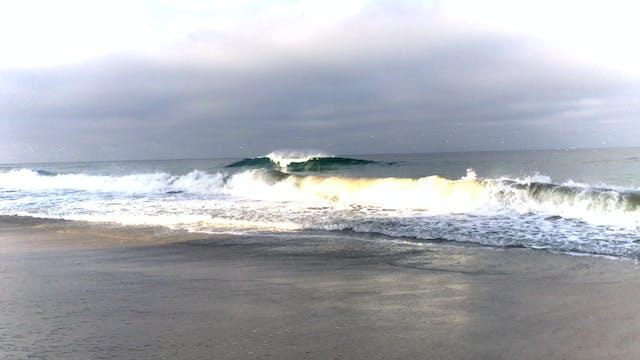 Ocean 39